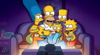 The Simpsons, the classic long-running animated sitcom from Fox, makes its first Disney appearance at D23 Expo this year, with a cast & crew panel and meet & greets. Creator […]