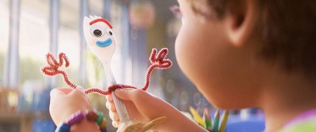 Toy-Story-4-Forky