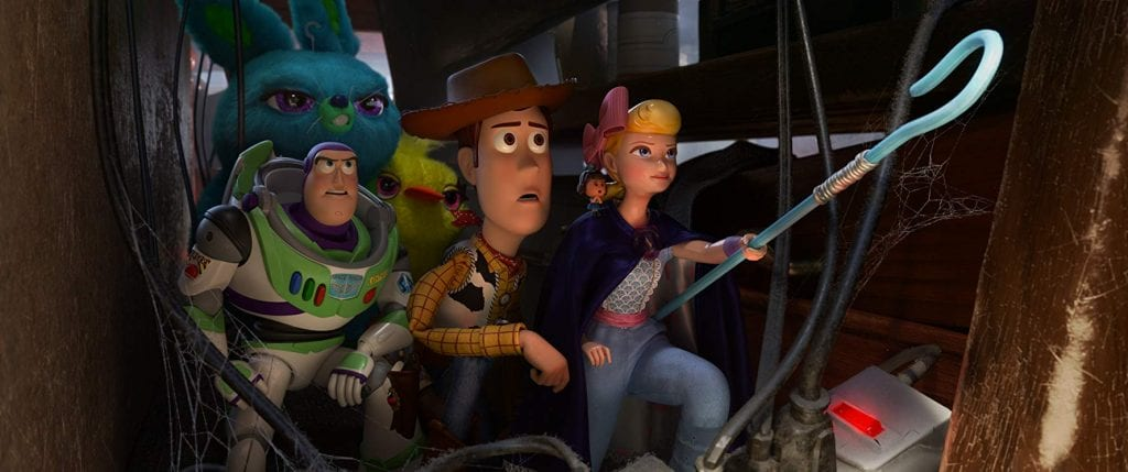 Toy-Story-4-bo-peep-woody-buzz-in-shadows