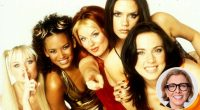 The Spice Girls are reuniting again, this time in animation! Paramount Animation recently announced a Spice Girls movie is in early development. Paramount Animation president Mireille Soria told The Hollywood […]
