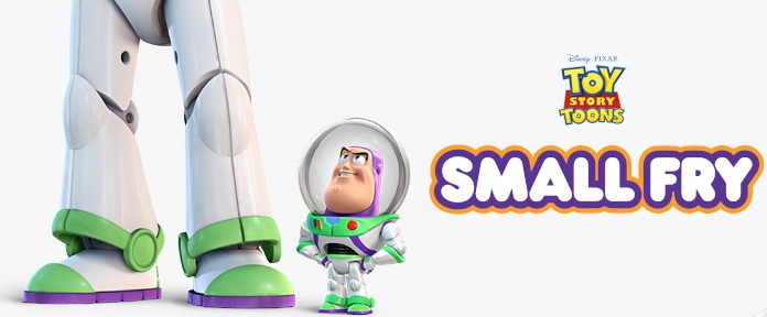 toy-story-toons-small-fry