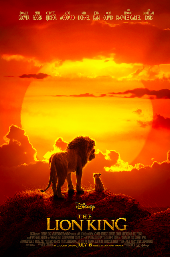 Lion-King-2019-Poster