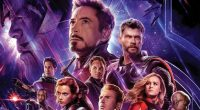 The superhero movie event of the year is almost here! Avengers: Endgame will be released to own on Blu-ray and DVD next month on August 13! However, if you prefer […]