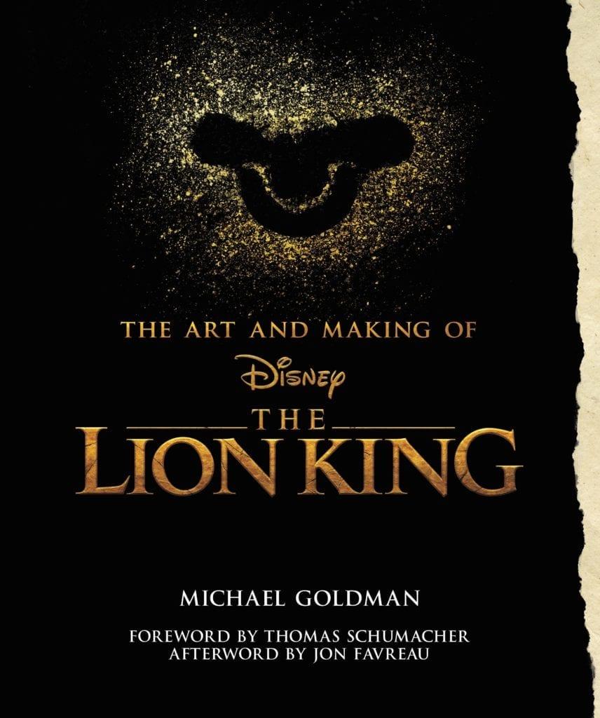 Art-Making-of-Lion-King