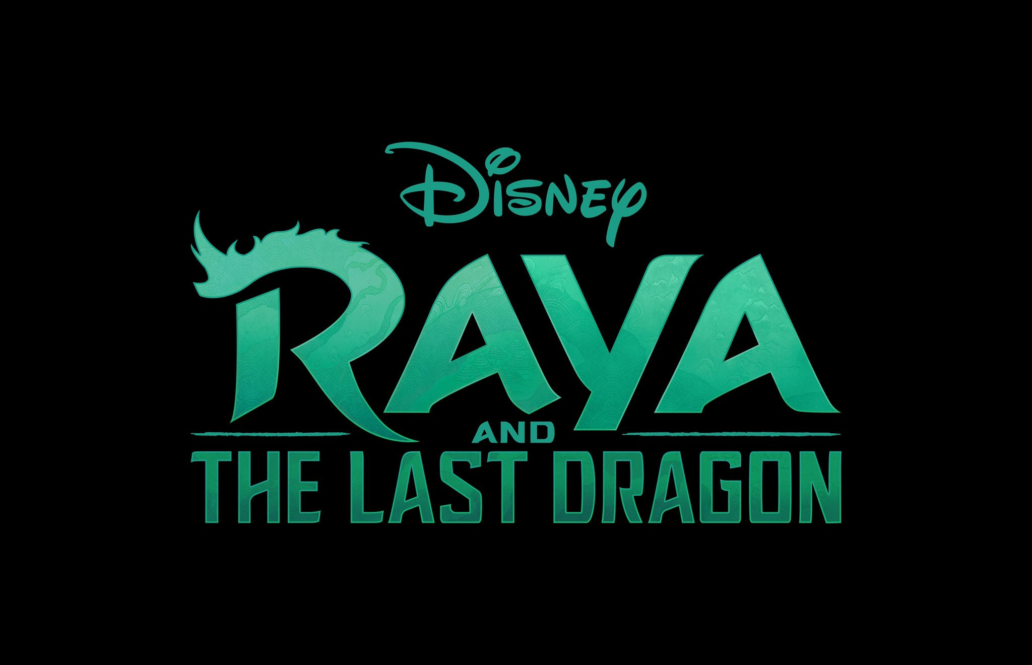 [D23 EXPO] 'Raya and the Last Dragon' Coming 2020 from Disney Animation