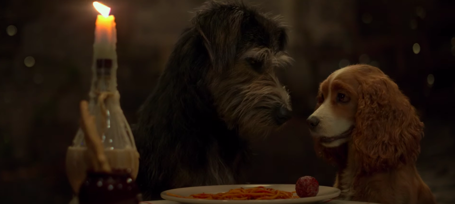 Lady-Tramp-2019