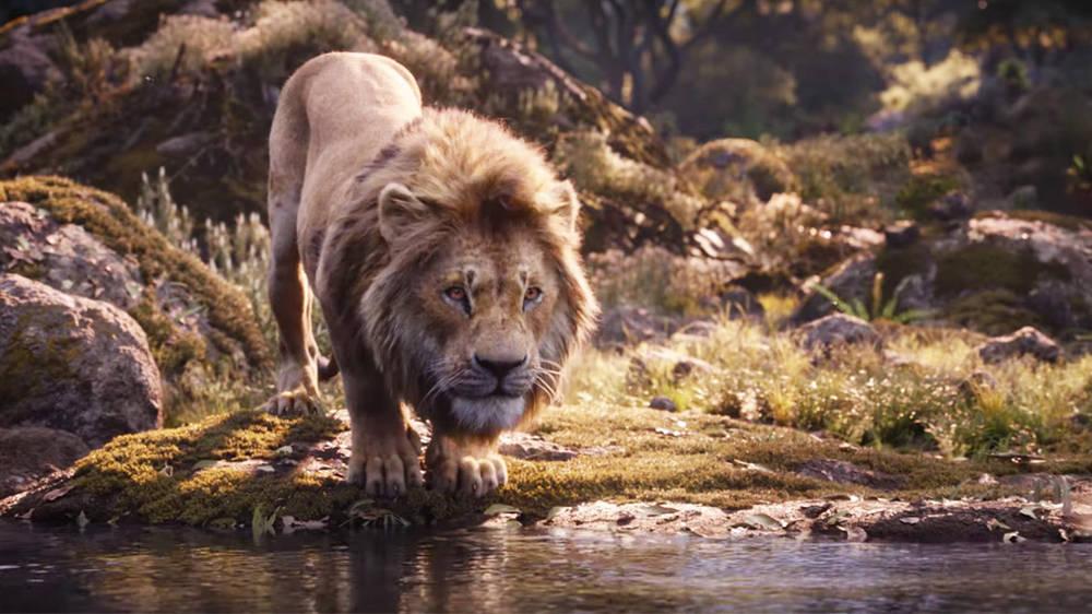 2019-Lion-King-Simba