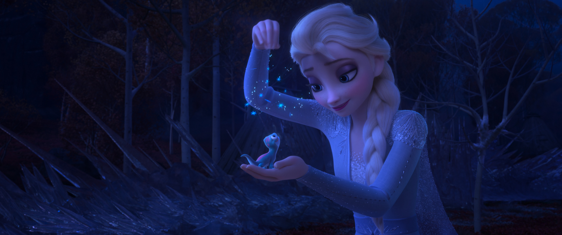 Frozen-2-Bruni