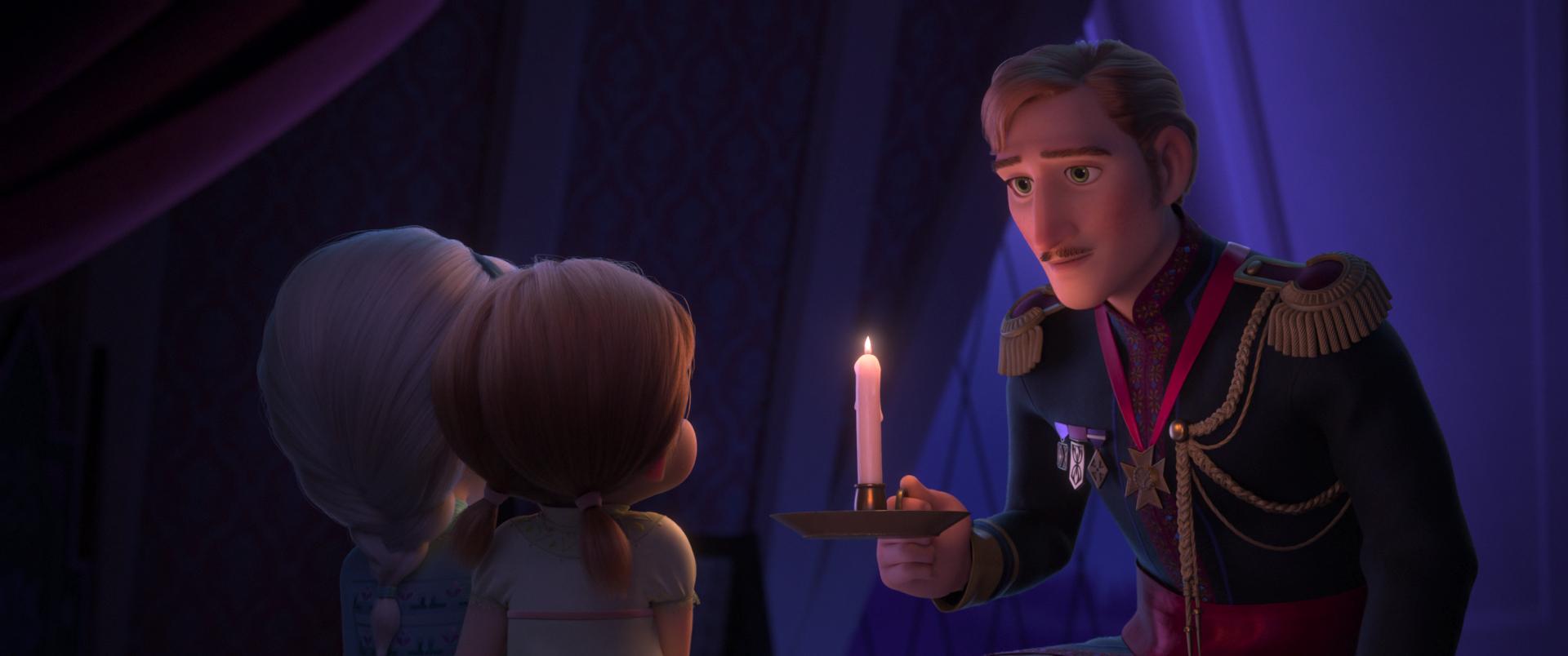 Frozen-2-King-Agnaar