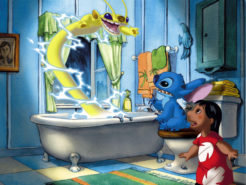 Stitch-The-Movie