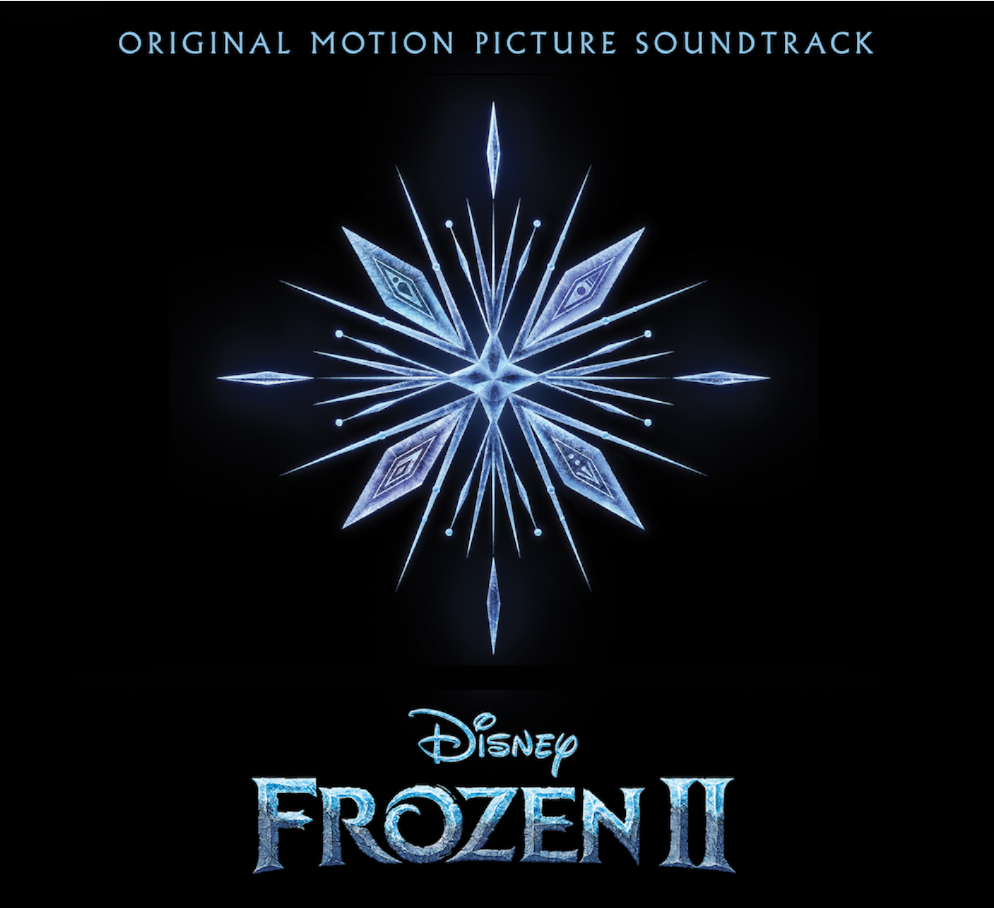 All Is Found Lyrics Evan Rachel Wood Frozen 2 Soundtrack Have you ever felt like nobody was there? all is found lyrics evan rachel wood
