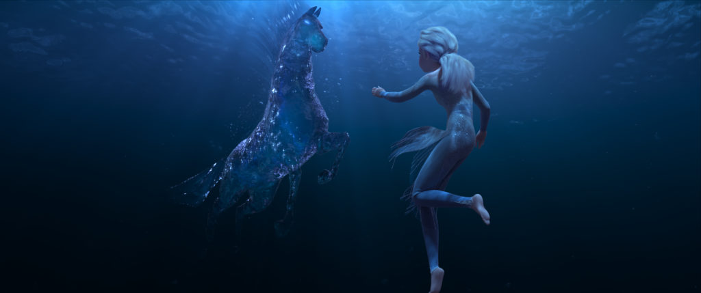 frozen-2-still-elsa-nokk-water
