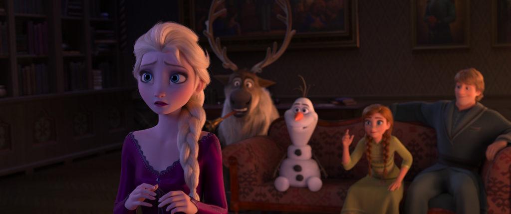 frozen-2-still-elsa-worried