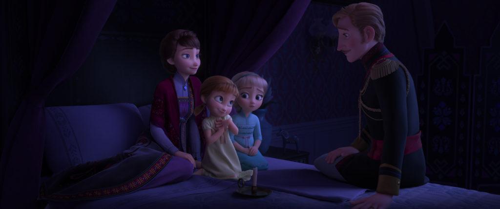 frozen-2-still-young-anna-elsa-queen-iduna-king-agnarr