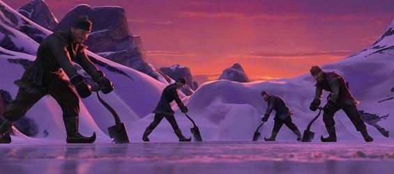 frozen-songs-Frozen-Heart