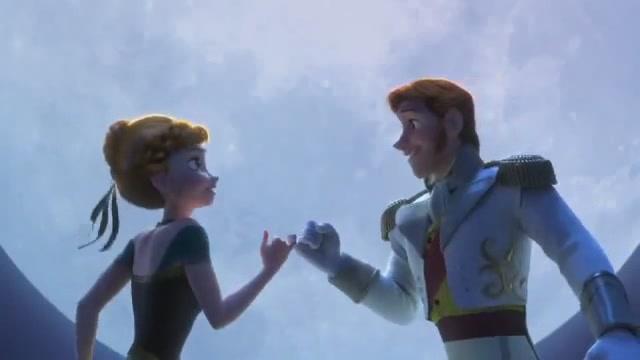 frozen-songs-Love-Is-An-Open-Door