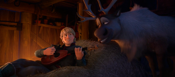 frozen-songs-Reindeers-Are-Better-Than-People