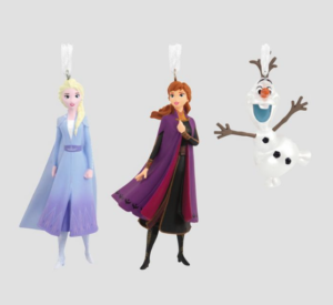 Ultimate 'Frozen 2' Holiday Gift Guide