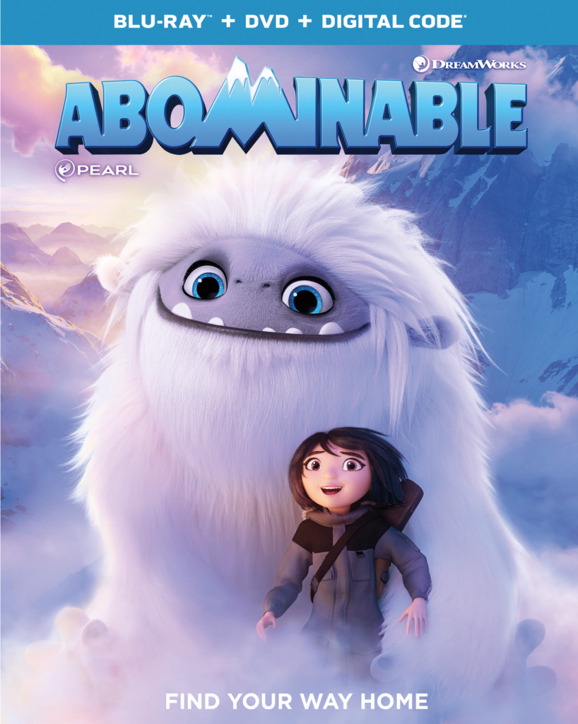 abominable-blu-ray-home-media-cover-art