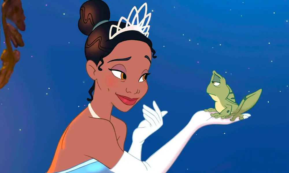 Opinion 4 Reasons Why The Princess And The Frog Deserves More Love Rotoscopers