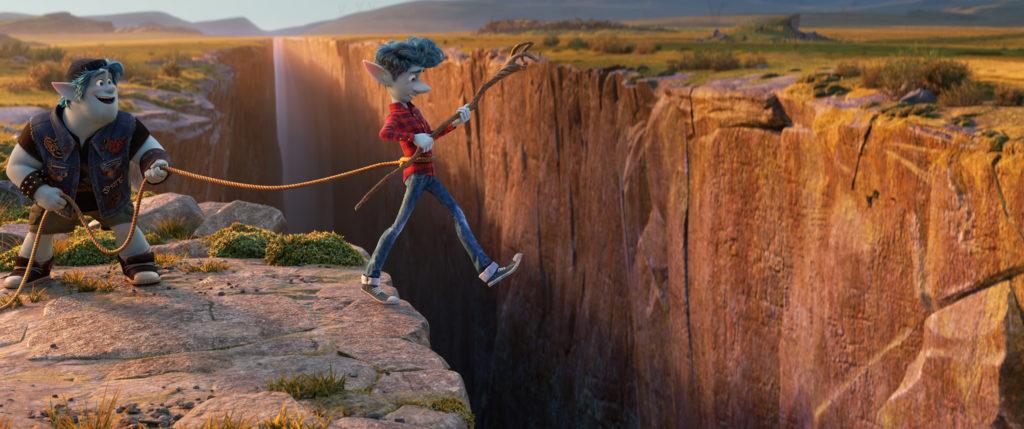 pixar-onward-movie-review--still-ian-barley-trust-bridge