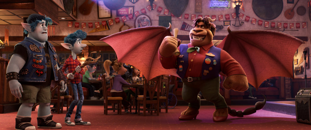 pixar-onward-movie-review-still-manticores-tavern-ian-barley