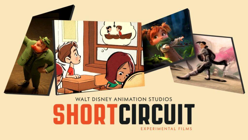 Disney-Animation-Short-Circuit