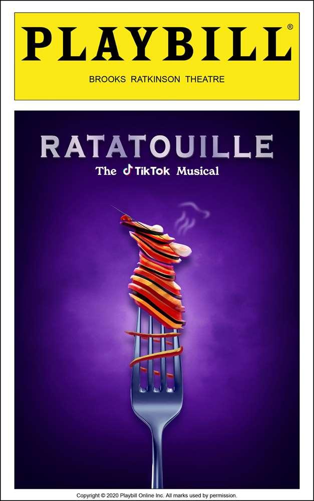 RatatouilleMusical