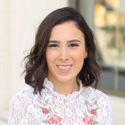 Hannah-Ortega-Rotoscopers