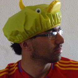 Pablo-ruiz-rotoscopers-writer