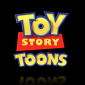 Watch All 3 'Toy Story Toons' Online! - Hawaiian Vacation, Small Fry, Partysaurus Rex
