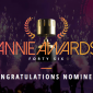 46th Annie Award Nominees Announced