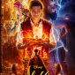 Full Trailer for Live-Action 'Aladdin' Gives First Listen of Songs
