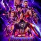 [SOUNDTRACK REVIEW] Silvestri Champions 'Avengers: Endgame' Score