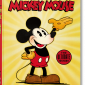 [BOOK REVIEW] Taschen's 'Mickey Mouse: The Ultimate History' is Eye Candy Extravaganza