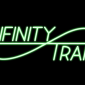 Mysterious New Trailer for Infinity Train Released Online