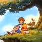 [SERIES REVIEW]: 'The New Adventures of Winnie the Pooh'
