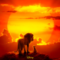 [REVIEW] 'The Lion King' Remake Dazzles But Doesn't Take Its Place