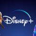 'Fortnite' on Disney+.