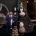 'The Addams Family 2'